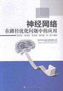 神經網絡在路徑優化問題中的應用
