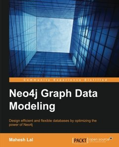 Neo4j Graph Data Modeling-cover