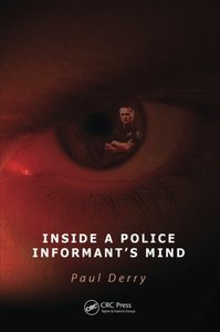 Inside a Police Informant's Mind-cover