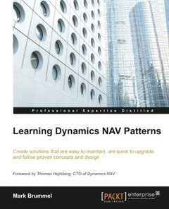 Learning Dynamics NAV Patterns-cover