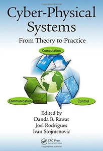 Cyber-Physical Systems: From Theory to Practice (Hardcover)-cover