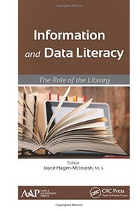 Information and Data Literacy: The Role of the Library