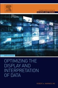 Optimizing the Display and Interpretation of Data (Paperback)-cover
