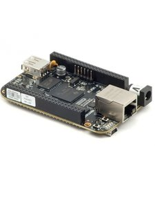 BeagleBone Black Rev.C-cover