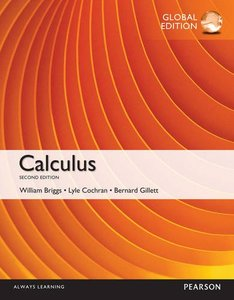 Calculus, 2/e (Paperback)-cover