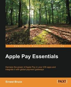 Apple Pay Essentials