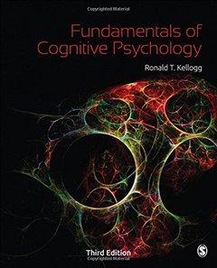 Fundamentals of Cognitive Psychology, 3/e (Paperback)