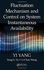 Fluctuation Mechanism and Control on System Instantaneous Availability-cover