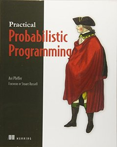 Practical Probabilistic Programming (Paperback)-cover
