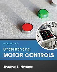 Understanding Motor Controls 3/e (Hardcover)-cover