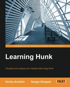 Learning Hunk-cover