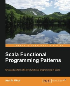 Scala Functional Programming Patterns-cover