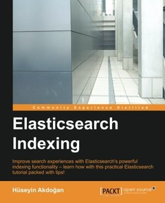 ElasticSearch Indexing-cover