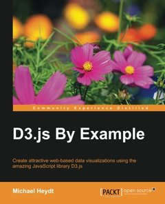D3.js By Example-cover