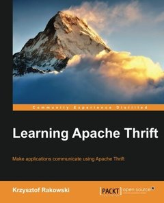 Learning Apache Thrift-cover
