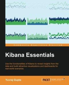 Kibana Essentials-cover