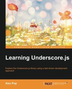Learning Underscore.js-cover