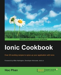 Ionic Cookbook-cover
