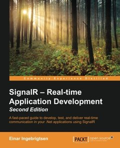 Real-Time Application Development,  2/e(Paperback)