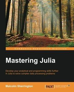 Mastering Julia-cover