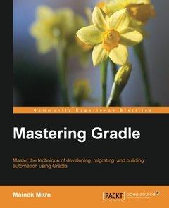 Mastering Gradle-cover