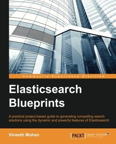 Elasticsearch Blueprints-cover