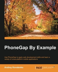 PhoneGap by Example-cover