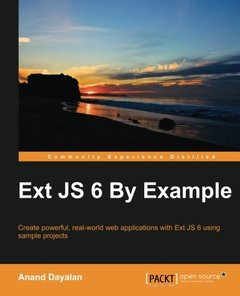 Ext JS 6 By Example-cover