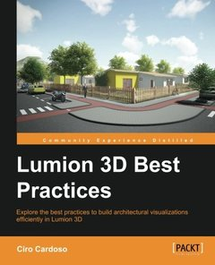 Lumion3D Best Practices