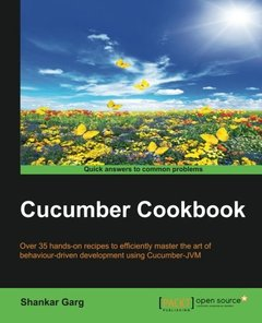 Cucumber Cookbook-cover