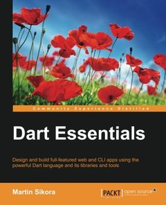 Dart Essentials-cover