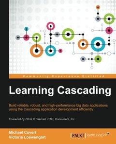 Learning Cascading-cover