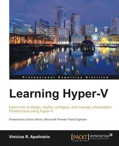 Learning Hyper-V-cover