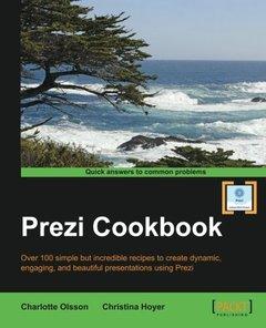 Prezi Cookbook-cover