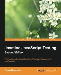 Jasmine JavaScript Testing (Update)