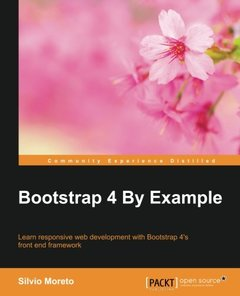 Bootstrap By Example(Paperback)