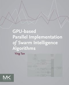 GPU-based Parallel Implementation of Swarm Intelligence Algorithms-cover