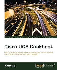 Cisco UCS Cookbook-cover