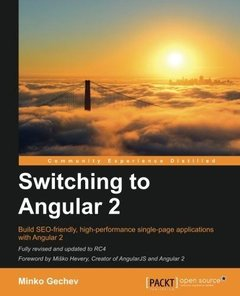 Switching to Angular 2-cover
