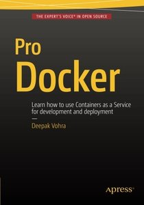 Pro Docker-cover