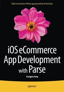 iOS eCommerce App Development with Parse-cover