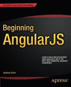 Beginning AngularJS-cover