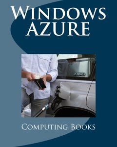 Windows AZURE-cover