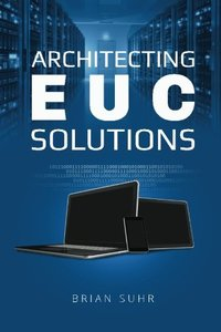 Architecting EUC Solutions-cover