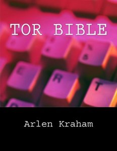 TOR Bible (Paperback)-cover