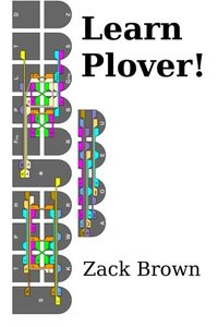 Learn Plover!-cover