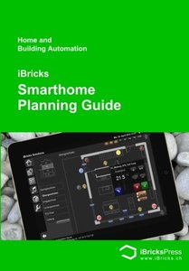 Smarthome Planning Guide-cover