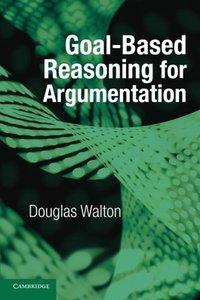 Goal-based Reasoning for Argumentation-cover