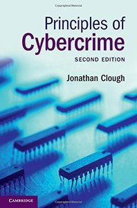 Principles of Cybercrime-cover
