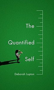 The Quantified Self-cover